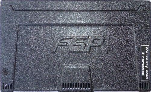 FSP_Aurum_S_500_cote2