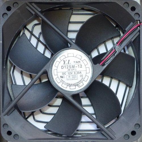 FSP_Aurum_S_500_ventilateur