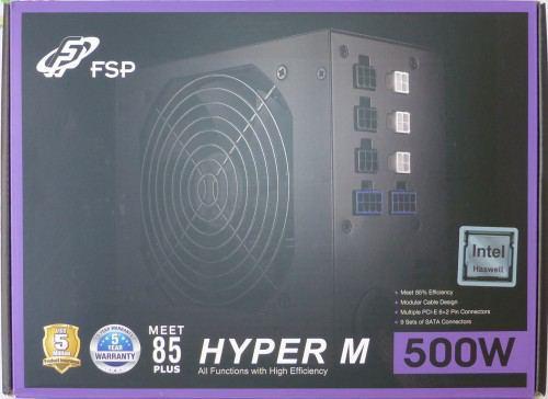 FSP_Hyper_M_500_boite1