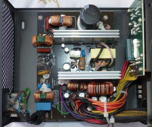 FSP_Hyper_M_500_interieur