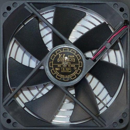 FSP_Hyper_M_500_ventilateur