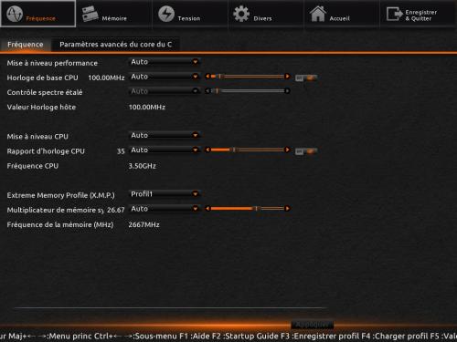 Gigabyte_Z170X_Gaming_7_bios