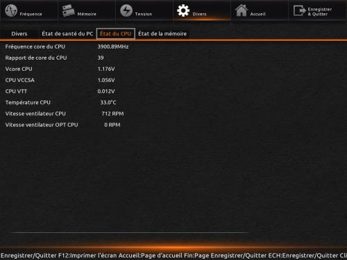 Gigabyte_Z170X_Gaming_7_bios11