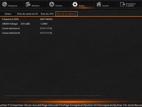 Gigabyte_Z170X_Gaming_7_bios12