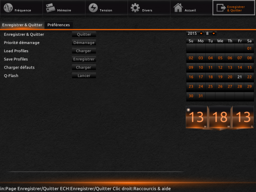 Gigabyte_Z170X_Gaming_7_bios14