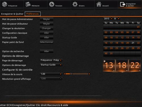 Gigabyte_Z170X_Gaming_7_bios15