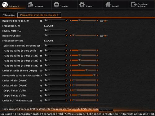 Gigabyte_Z170X_Gaming_7_bios2