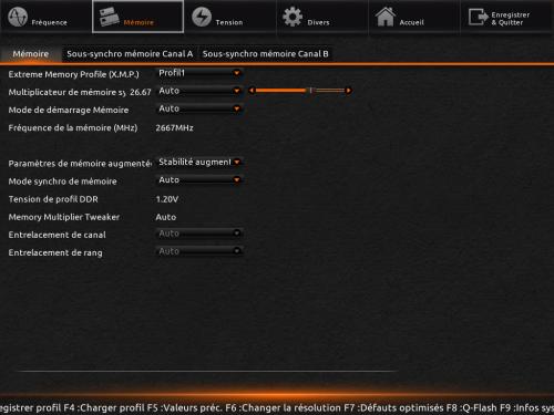 Gigabyte_Z170X_Gaming_7_bios3