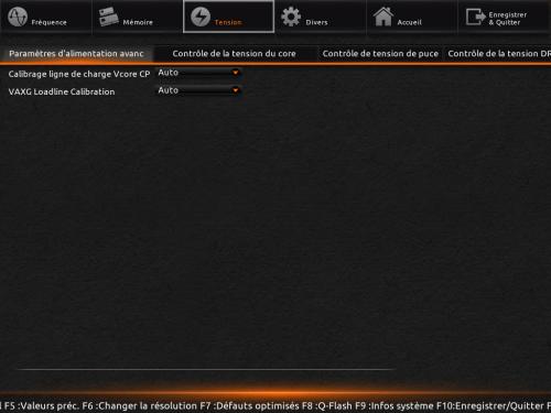 Gigabyte_Z170X_Gaming_7_bios5