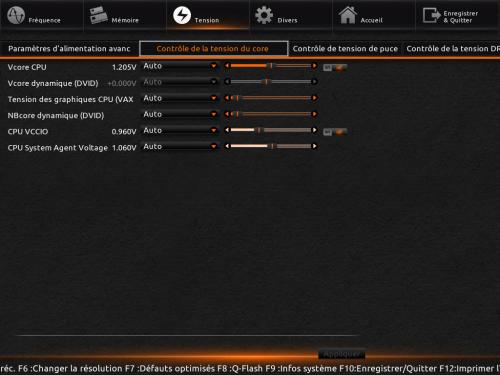 Gigabyte_Z170X_Gaming_7_bios6