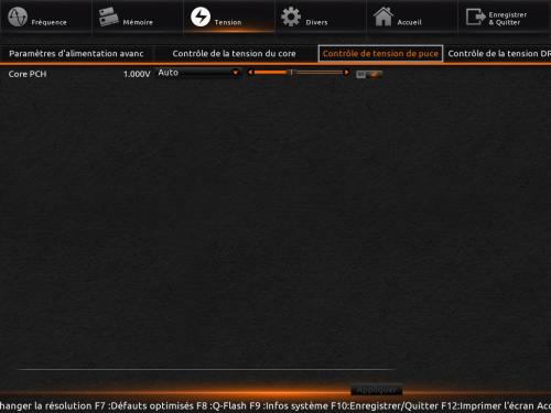 Gigabyte_Z170X_Gaming_7_bios7
