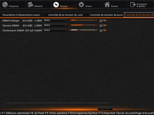 Gigabyte_Z170X_Gaming_7_bios8