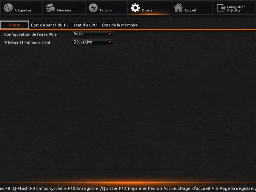 Gigabyte_Z170X_Gaming_7_bios9