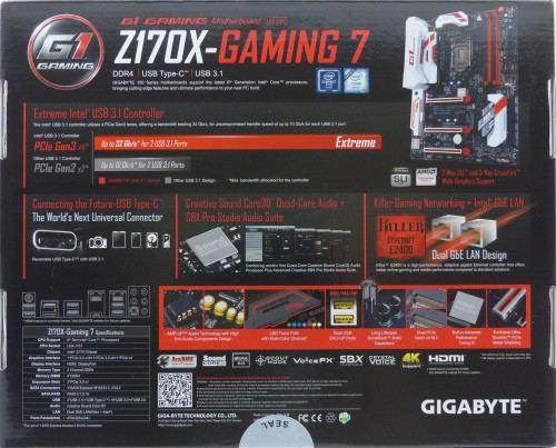 Gigabyte_Z170X_Gaming_7_boite2