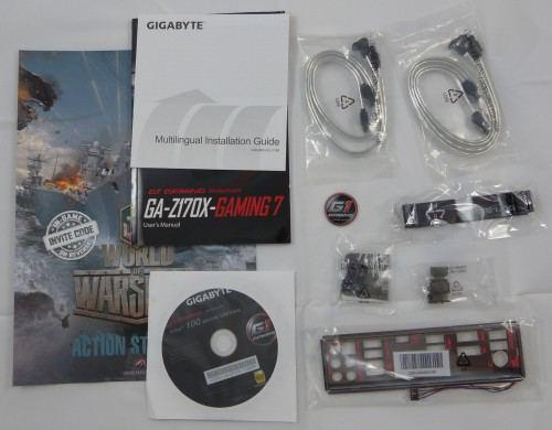 Gigabyte_Z170X_Gaming_7_bundle