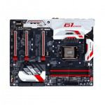 Gigabyte_Z170X_Gaming_7_featured