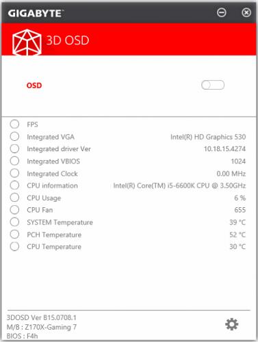 Gigabyte_Z170X_Gaming_7_logiciels_3D_OSD