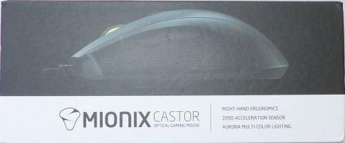 Mionix_Castor_boite2
