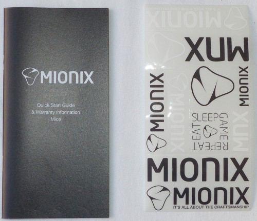 Mionix_Castor_bundle