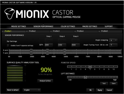Mionix_Castor_logiciel2