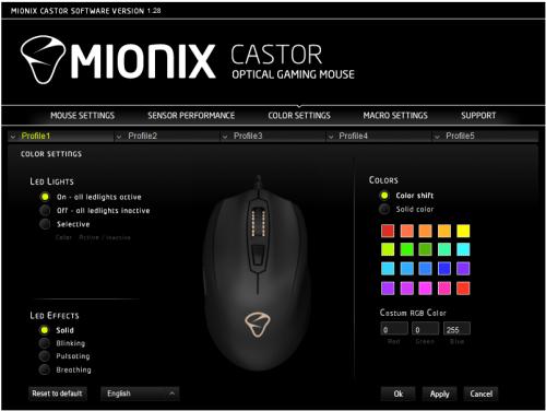 Mionix_Castor_logiciel3