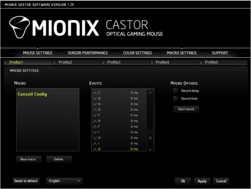 Mionix_Castor_logiciel4