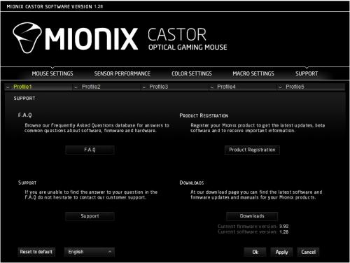 Mionix_Castor_logiciel5