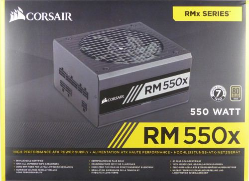Corsair_RM550X_boite1