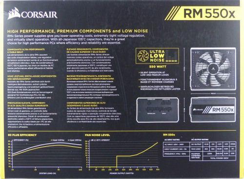 Corsair_RM550X_boite2