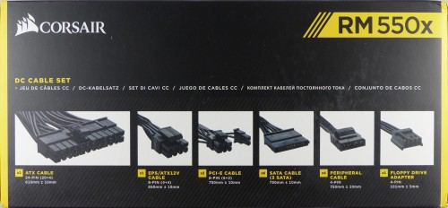 Corsair_RM550X_boite3