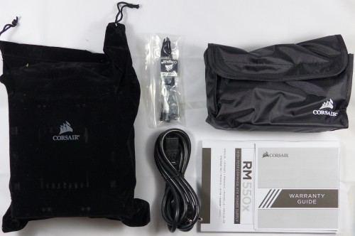 Corsair_RM550X_bundle