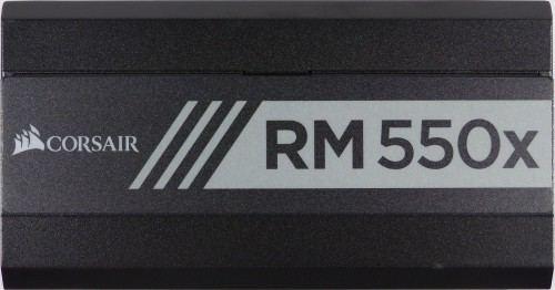 Corsair_RM550X_cote1