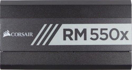 Corsair_RM550X_cote2