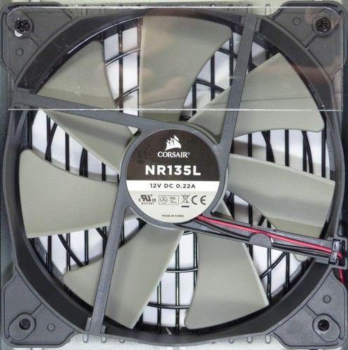 Corsair_RM550X_interieur_ventilateur