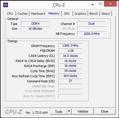 Crucial_Ballistix_2_x_8_Go_DDR4_2400_MHz_cpuz_oc