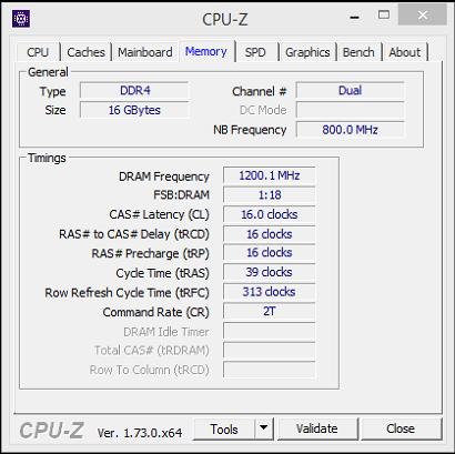 Crucial_Ballistix_2_x_8_Go_DDR4_2400_MHz_cpuz_origine