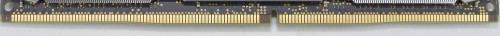 Crucial_Ballistix_2_x_8_Go_DDR4_2400_MHz_pins