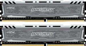 Crucial_Ballistix_2_x_8_Go_DDR4_2400_MHz_random
