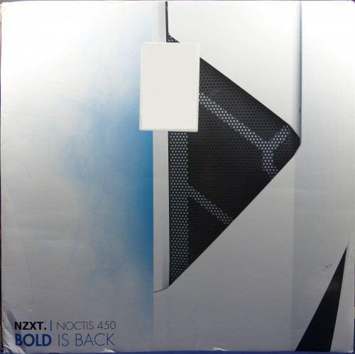 NZXT_Noctis_450_boite1