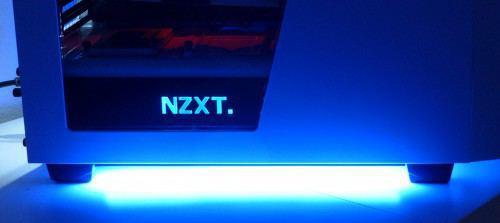 NZXT_Noctis_450_lumiere1