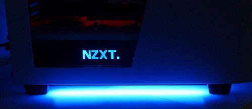 NZXT_Noctis_450_lumiere2