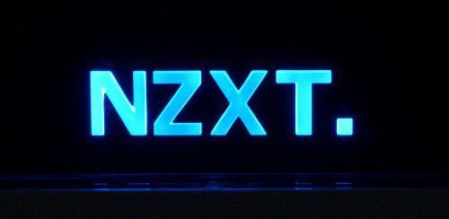 NZXT_Noctis_450_lumiere3