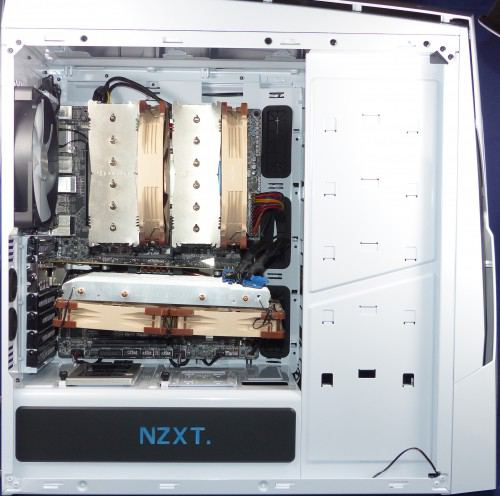 NZXT_Noctis_450_montage_done