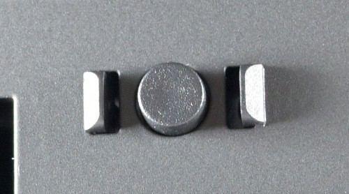 NZXT_S340_SE_exterieur_bouton