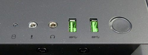 NZXT_S340_SE_exterieur_connectique