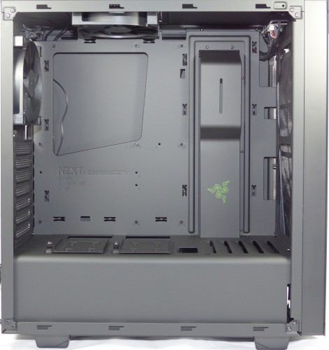 NZXT_S340_SE_interieur