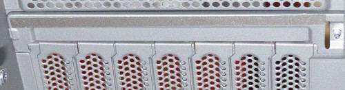 NZXT_S340_SE_interieur_equerres