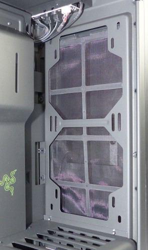 NZXT_S340_SE_interieur_filtre_facade