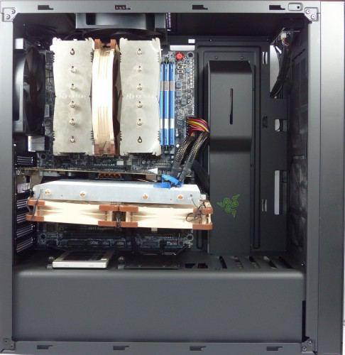 NZXT_S340_SE_interieur_montage1