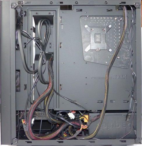 NZXT_S340_SE_interieur_montage2